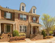 3058 Weston Green Loop, Cary image
