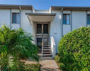 285 Cypress Lane Unit 57, Oldsmar image