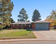 6136 S Adams Drive, Centennial image