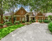 950 Pleasant Hollow Trail, Milton image