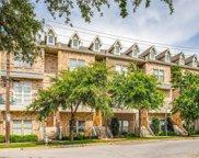 2821 Parmer Avenue Unit 123, Fort Worth image