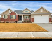 3853 W Red Sands  Rd, Riverton image