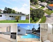 4092 Rochester Street, Palm Beach Gardens image