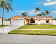 208 Cordoba Circle, Royal Palm Beach image