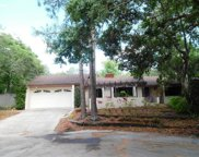 636 Clearn Court, Winter Springs image