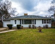 2565 Kraft Avenue Se, Grand Rapids image