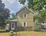 303 E Reed Avenue, Bowling Green image