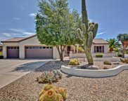 18805 N Upland Court, Surprise image