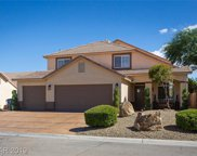 9468 LIGHTNING BAY Court, Las Vegas image