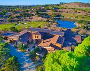 8092 Doug Hill, Rancho Bernardo/4S Ranch/Santaluz/Crosby Estates image