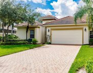 5961 Paradise Cir Unit 1-9, Naples image