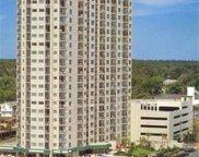 1605 South Ocean Blvd Unit 1214, Myrtle Beach image