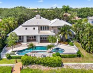 159 Commodore Drive, Jupiter image