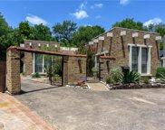 2857 Lawtherwood Place, Dallas image