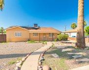 2921 W Luke Avenue, Phoenix image