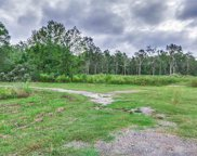 3607 Barret Rd, Conway image