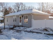 4931 Washburn Avenue N, Minneapolis image