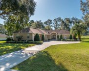 5835 Nw 80th Ave Rd Road, Ocala image
