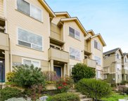 1408 B NW 64th St, Seattle image
