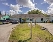 4918 Salvatori  Road, Stuart image