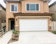 12131 Ramsey Drive, Whittier image