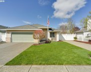 1201 MEADOWLAWN  PL, Molalla image