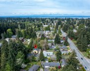 7806 220th St SW, Edmonds image