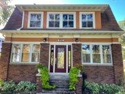 3311 York Avenue N, Robbinsdale image