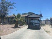 403 N Los Amigos Drive, Avondale image