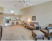 26650 Bonita Fairways Blvd Unit 203, Bonita Springs image