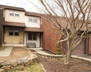 245 Willow, Macungie image