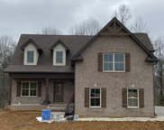 1056 Wales Ct, Greenbrier image
