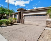 4030 E Saint John Road, Phoenix image