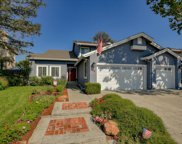 30 La Crosse Drive, Morgan Hill image
