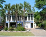 14 S HOLLYWOOD DRIVE, Surfside Beach image