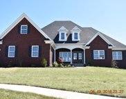 7603 Wind Haven Ct, Louisville image