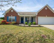 401 Spirit Mountain Lane, Easley image