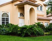 5840 Nw 111th Ave, Doral image