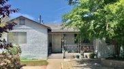 1618 W Cortland, Fresno image
