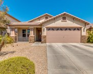 2931 S 91st Drive, Tolleson image