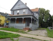 284 Campbell Street, Rochester image