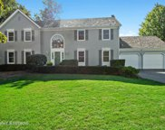 481 Paul Circle, Barrington image