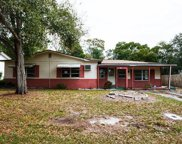 1013 Chester Drive, Clearwater image