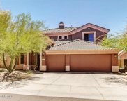 16456 N 103rd Place, Scottsdale image