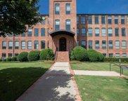 400 Mills Avenue Unit Unit 327, Greenville image