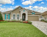158 VALLEY GROVE DR, Ponte Vedra image