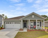 4006 Brown Trout Drive, Johns Island image