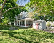 190 Hatherly Road, Scituate image