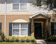 10708 Chesham Hill Court, Riverview image