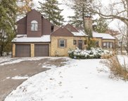 1833 Sunset Ridge Road, Glenview image